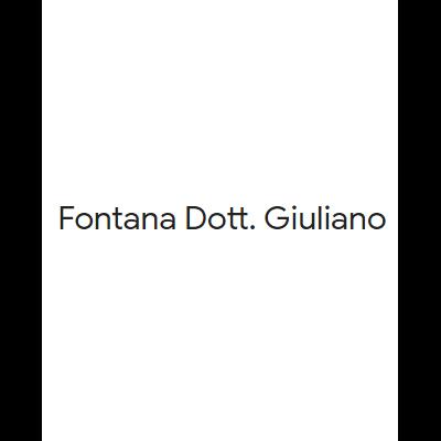 Fontana Dott. Giuliano - Consulenza amministrativa, fiscale e tributaria Maranello