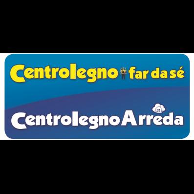 Centrolegno Far Da Se' e Centro Legno Arreda