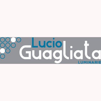 Luminarie Lucio Guagliata Snc - Illuminazione - impianti e materiali Genova