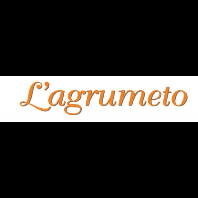 L'Agrumeto - Cosmetici, prodotti di bellezza e di igiene Bergamo