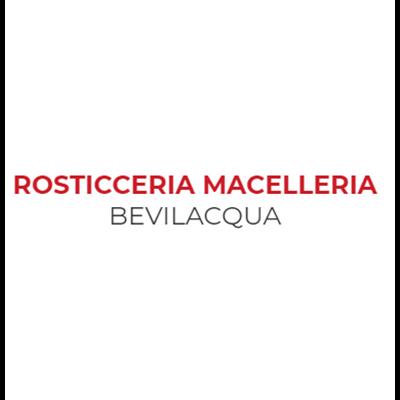 Rosticceria Macelleria Bevilacqua - Macellerie Fino Mornasco