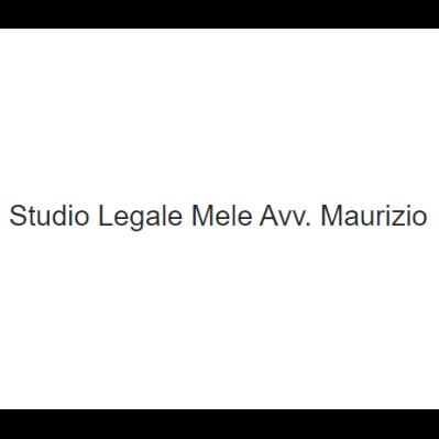 Studio Legale Mele Avv. Maurizio - Avvocati - studi Formia
