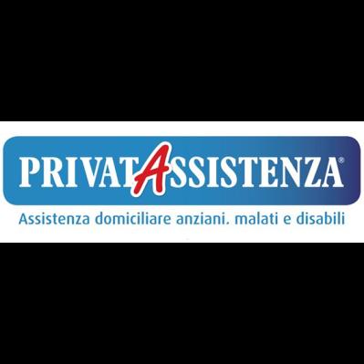 Privatassistenza - Infermieri ed assistenza domiciliare Livorno