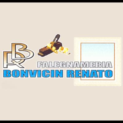 Falegnameria Bonvicin Renato - Falegnami Banco
