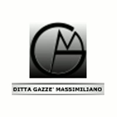 Gazzè Massimiliano