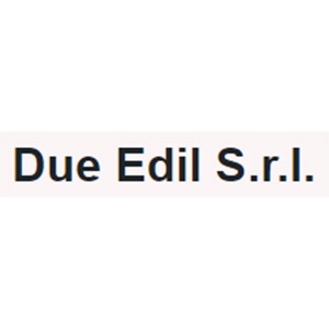 Due Edil Srl