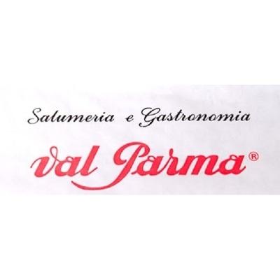 Val Parma Alimentaria - Gastronomie, salumerie e rosticcerie Campobasso