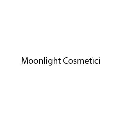 Moonlight Cosmetici - Cosmetici, prodotti di bellezza e di igiene San Miniato
