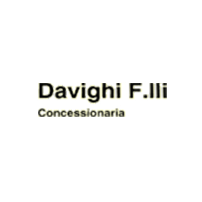 Davighi F.lli - Concessionario Peugeot - Automobili - commercio Parma