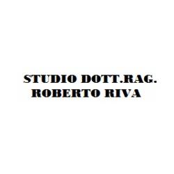 Studio Dr. Rag. Roberto Riva - Ragionieri commercialisti e periti commerciali - studi Cesana Brianza