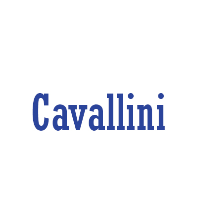 Autofficina Cavallini Enzo