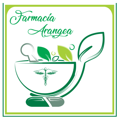 Farmacia Arangea - Farmacie Reggio di Calabria
