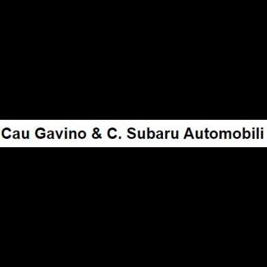 Subaru Automobili Cau - Automobili - commercio Vigevano