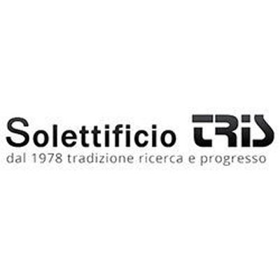 Solettificio Tris - Calzaturifici e calzolai - forniture Montegranaro