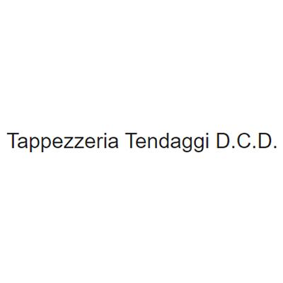 Tappezzeria Tendaggi D.C.D.