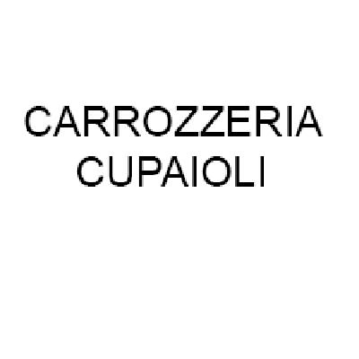 Carrozzeria Cupaioli