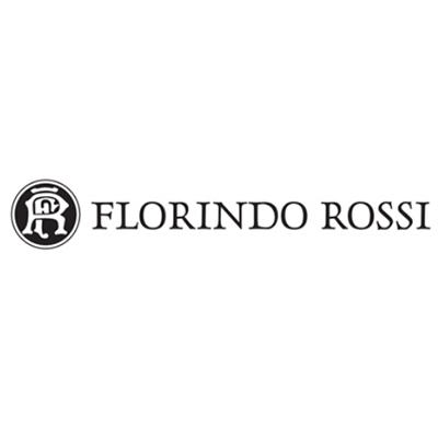 Gioielleria Rossi Florindo - Gioiellerie e oreficerie - vendita al dettaglio Parma