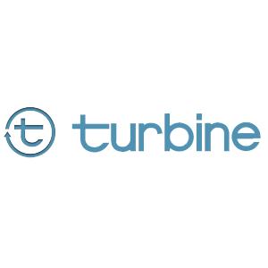 Turbine - Turbine Como