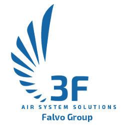 3F S.R.L. Impianti di Climatizzazione