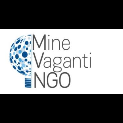 Mine Vaganti Ngo - Scuole di orientamento, formazione e addestramento professionale Sassari