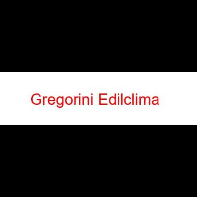 Gregorini Edilclima - Riscaldamento - impianti e manutenzione Laveno
