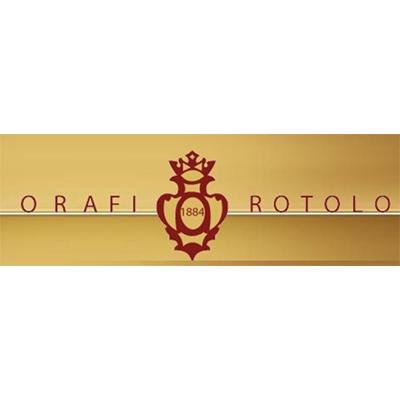 Orafi Rotolo - Gioiellerie e oreficerie - vendita al dettaglio Scanno