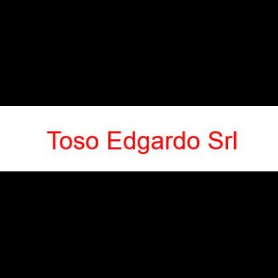 Edgardo Toso