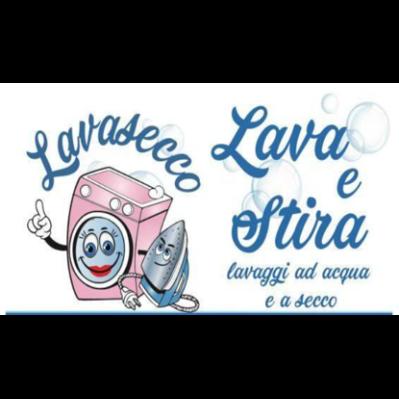 Lavanderia Lava e Stira - Lavanderie Cagliari