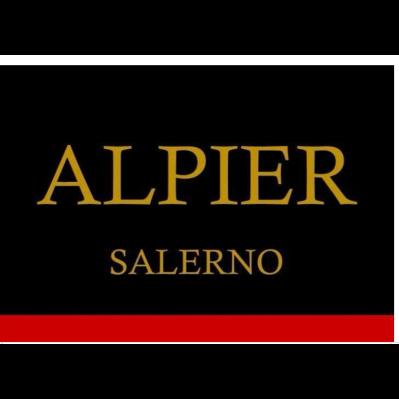Alpier Scarpe ed Accessori - Calzature - vendita al dettaglio Salerno