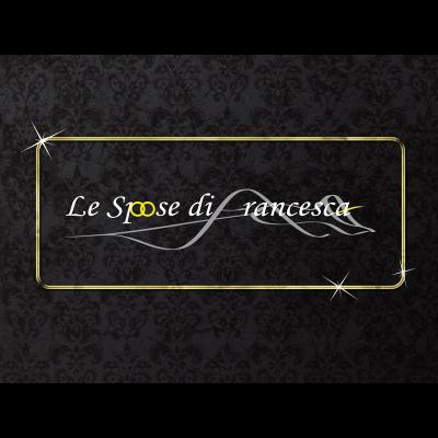 Le Spose di Francesca - Abiti da sposa e cerimonia Alba Adriatica