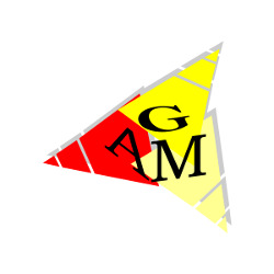 Studio di Prevenzione Manca Gam - Certificazione qualita', sicurezza ed ambiente Cagliari