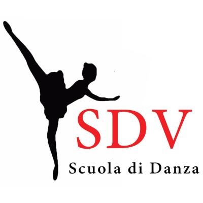 Studiodanza Verona  Laura Ratti - Scuole di ballo e danza classica e moderna Verona