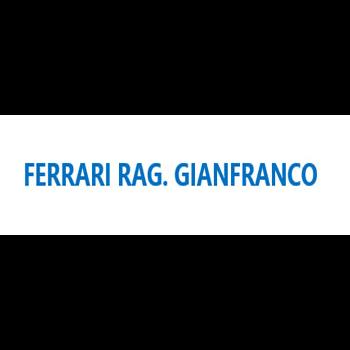 Ferrari Rag. Gianfranco - Ragionieri - studi Tortona