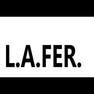 L.A.FER.