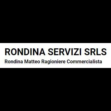 Studio Commerciale Associato Rondina