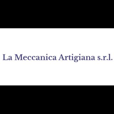 La Meccanica Artigiana Srl