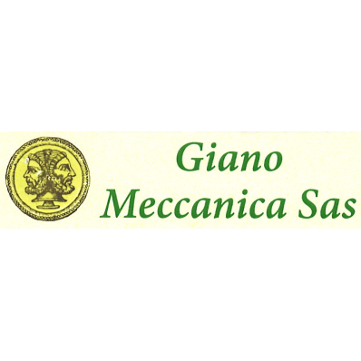 Giano Meccanica - Macchine agricole - produzione Fabriano