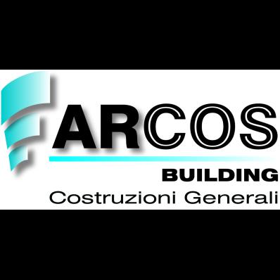Arcos Building - Imprese edili Firenze