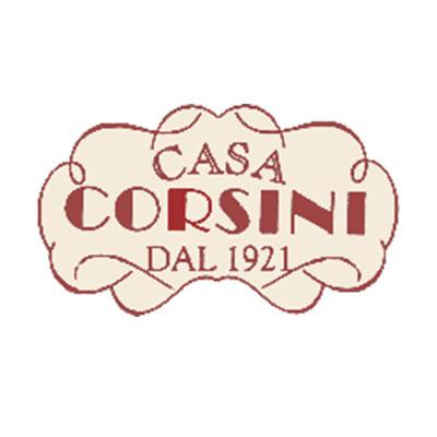 Forneria Corsini - Panetterie Castel del Piano