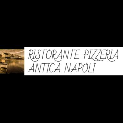 Ristorante Pizzeria Antica Napoli - Locali e ritrovi - birrerie e pubs Carugate