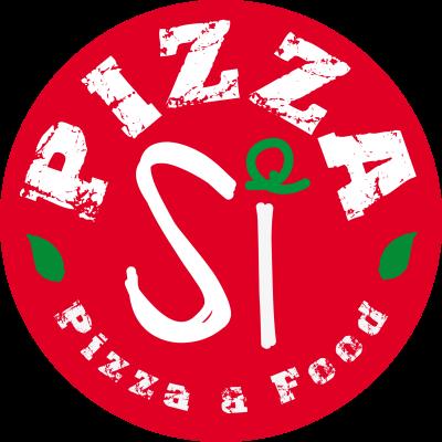 Pizza Si - Ristoranti Verbania