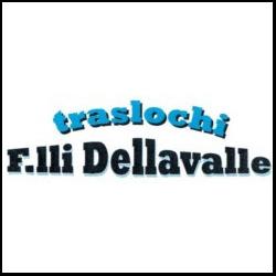 Traslochi F.lli Dellavalle - Traslochi Bra