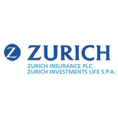 Assiuno - Zurich Assicurazioni - Assicurazioni Busto Arsizio