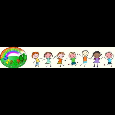 Scuola dell'Infanzia Arcobaleno dei Bambini - scuole dell'infanzia private San Giorgio su Legnano