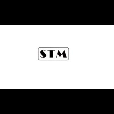 S.T.M. di Merlini A. & C. Snc - Componenti elettronici Passo di Treia