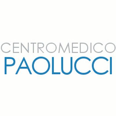 Centro Medico Paolucci - Medici specialisti - otorinolaringoiatria Jesi