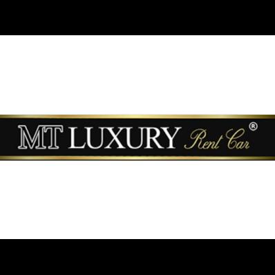 Bm Luxury Car - Autonoleggio Albenga