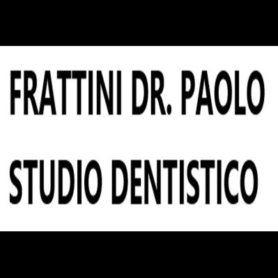 Frattini Dr. Paolo - Studio Dentistico