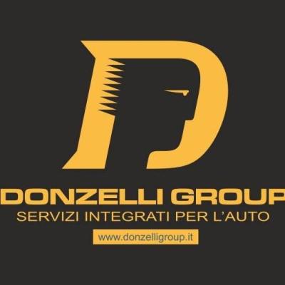 Donzelli Group - Carrozzerie automobili Angeli