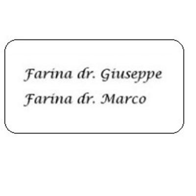 Dr. Farina Marco - Dr. Farina Giuseppe - Medici specialisti - dermatologia e malattie veneree Siracusa